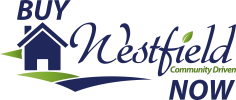 Buy Westfield Now Logo