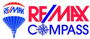 Remax Compass