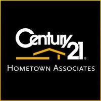 Century 21 Westfield