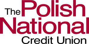 The Polish National Credit Union