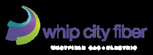 Whip City Fiber